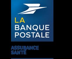 La Banque Postale Assurance Sante Connexion